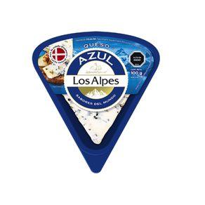 Queso-azul-Los-Alpes-100-g