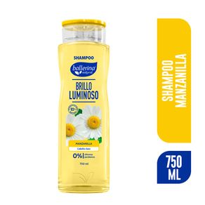 Shampoo-Ballerina-brillo-luminoso-manzanilla-750-ml