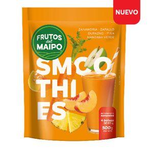 Smoothie-Frutos-del-Maipo-naranjo-500-g