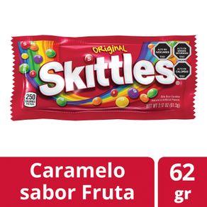 Caramelos-Skittles-original-62-g