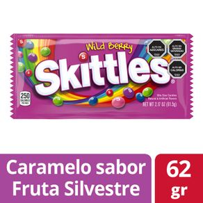 Caramelos-Skittles-wildberry-singles-62-g