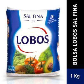 Sal-fina-Lobos-yodada-bolsa-1-Kg
