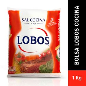 Sal-gruesa-cocina-Lobos-bolsa-1-Kg-