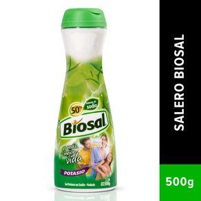 Sal-light-Biosal-con-50--menos-de-sodio-salero-500-g