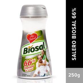 Sal-light-Biosal-con-66--menos-sod