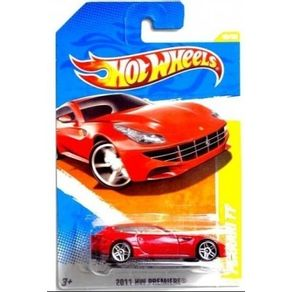 Autos-Hot-Wheels-basicos-1-un
