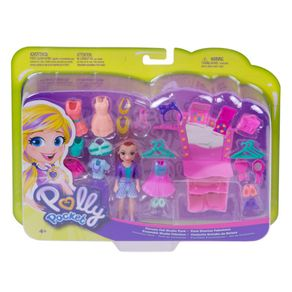 PACKS-DE-ACCESORIOS-POLLY-POCKET