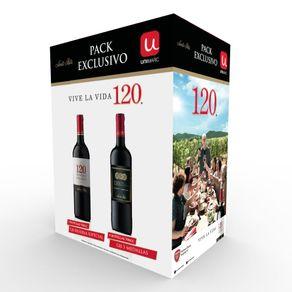 Pack-Vino-Sta-Rita-cabernet-sauvignon-120-reserva-especial-2-un-de-700-cc---120-3-medallas-4-un-de-700-cc