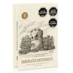 Bombones-de-chocolate-Entrelagos-artesanales-caja-105-g
