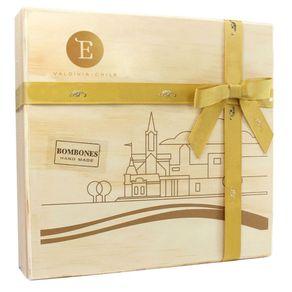 Bombones-de-chocolate-Entrelagos-mini-caja-135-g