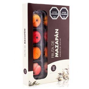 Mazapan-Entrelagos-frutas-caja-120-g