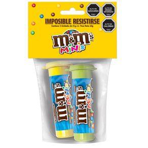 Chocolate-M-M-s-minis-tubo-2-un-de-31-g