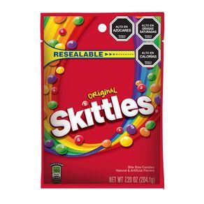Caramelos-Skittles-original-204-g