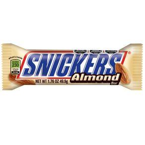 Chocolate-Snickers-almendra-50-g-