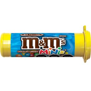 Chocolate-M-M-minitubo-single-31-g