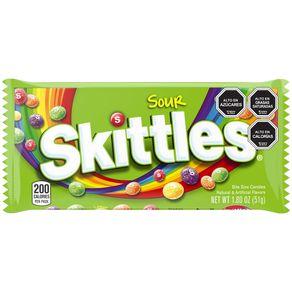 Caramelo-Skittles-sour-51-g-