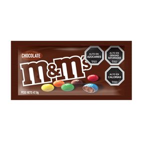 Chocolate-M-M-milk-chocolate-48-g