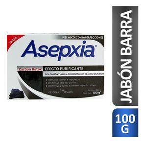 Jabon-Asepxia-carbon-detox-100-g