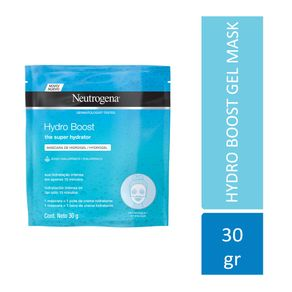 Mascara-de-hidrogel-Neutrogena-hydro-boost-30-ml