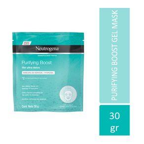 Mascara-hydrogel-Neutrogena-purifying-boost-1-un-30-g-