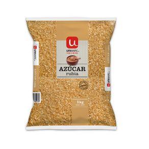 Azucar-rubia-Unimarc-1-Kg