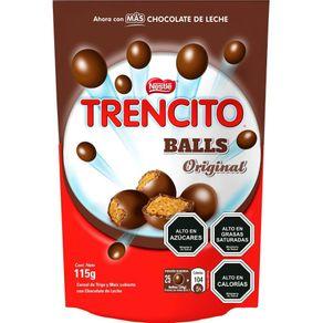 Chocolate-leche-Trencito-Nestle-balls-115-g-