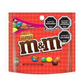 Chocolate-M-M-peanut-butter-142-g