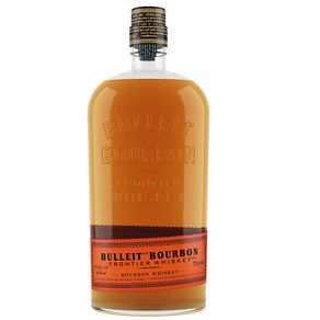 Whisky-Bulleit-Bourbon-750-cc
