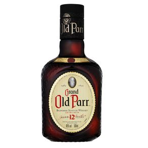 Whisky-Old-Parr-12-años-750-cc
