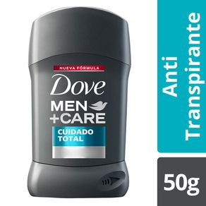 Desodorante-Dove-Men-Clean-confort-seco-50-ml