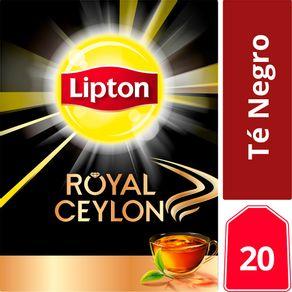 Te-Lipton-Royal-ceylan-20-bolsitas