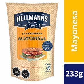 Mayonesa-Hellmann-s-doy-pack-233-g
