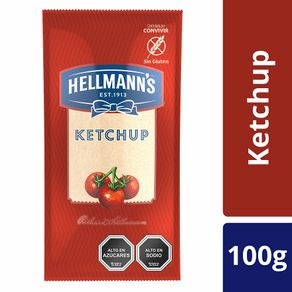 Ketchup-Hellmann-s-bolsa-100-g