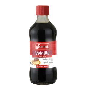 Esencia-Gourmet-vainilla-500-ml
