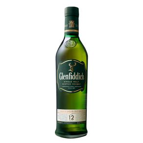 Whisky-Glenfiddich-malt-botella-750-cc-