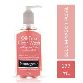 Gel-limpiador-facial-Neutrogena-pink-177-ml