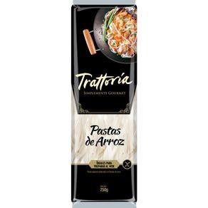 Pastas-de-arroz-Trattoria-250-g