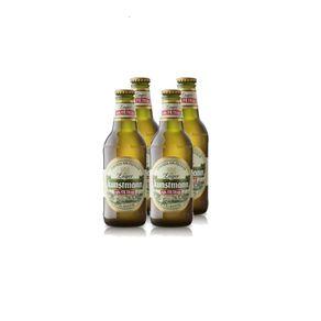 Pack-Cerveza-Kunstmann-sin-filtrar-botella-4-un-de-330-cc