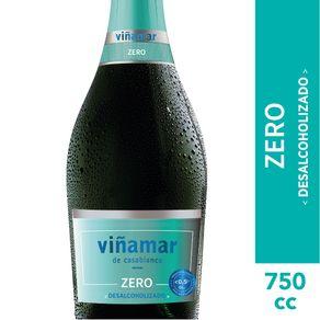 Espumante-Viña-Mar-zero-sin-alcohol-750-cc-