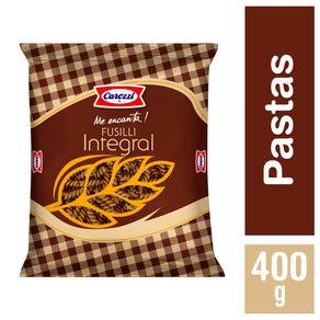 Pasta-espiral-Carozzi-integral-400-g-