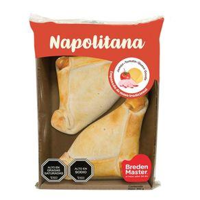 Pack-empanadas-BredenMaster-napolitana-2-un
