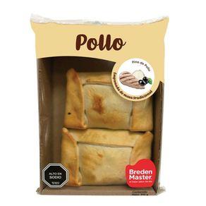 Pack-empanadas-BredenMaster-pollo-2-un