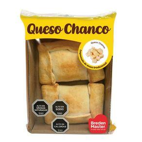 Pack-empanadas-BradenMaster-queso-2-un