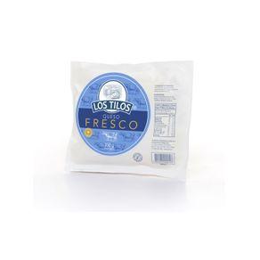 Queso-fresco-Los-Tilos-350-g