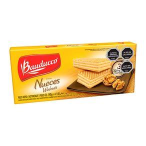 Galleta-Bauducco-oblea-sabor-nueces-140-g