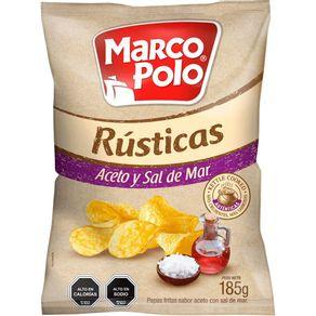 Papas-rusticas-Marco-Polo-aceto-sal-de-mar-185-g