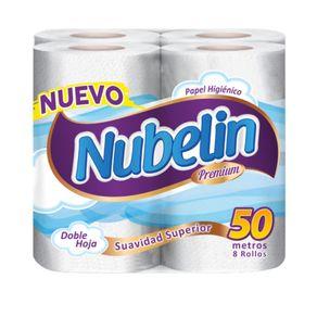 Papel-higienico-Nubelin-doble-hoja-8-un--50-m-