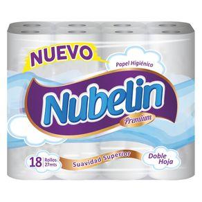 Papel-higienico-Nubelin-premium-doble-hoja-18-un--27-m-