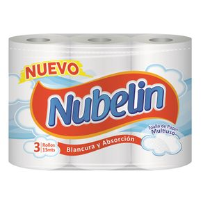 Toalla-de-papel-Nubelin-3-un--13-m-