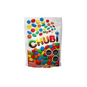 Chocolate-Chubi-Dos-en-Uno-doypack-150-g